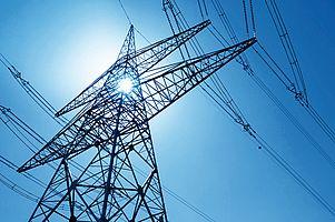Stromausschreibung, Erdgasausschreibung, Gasausschreibung, Ausschreibung von Ökostrom, Energiebeschaffung, Vergabeverfahren Strom und Gas